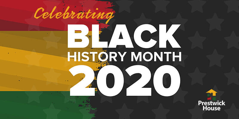 Black History Month Free Teaching Resources