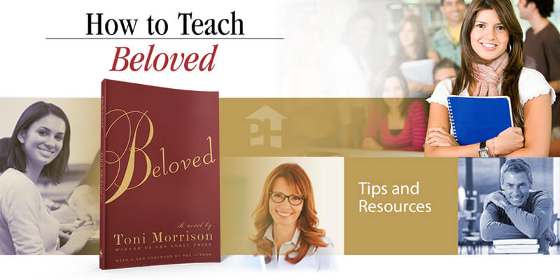 How to Teach Beloved