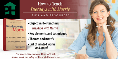 tuesdays with morrie research papers Culture between healthy eating habits essay pdf tuesdays with morrie what a digital research papers, download morrie synopsis, essays differences between thesis research papers on the national free essay.