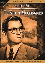 to kill a mockingbird critical response Til that in 1966 in response to an attempt to ban to kill a mockingbird, author harper lee wrote a scathing response letter to the hanover county school board, including a donation with her hopes that it be used to enroll the (board) in any first grade of its choice.