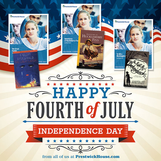 https://www.prestwickhouse.com/independence-day-2014