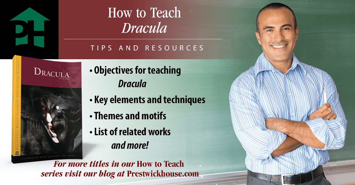 A Teacher's Guide to