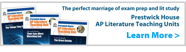 Learn more about AP Teaching Units