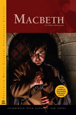 macbeth-ltc.jpg
