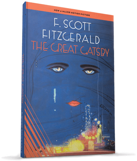 an analysis of the consequence of deception in the great gatsby a novel by f scott fitzgerald F scott fitzgerald's most iconic character, jay gatsby, fits the bill, and a portion of his reputation hinges on his extracurricular presence in american culture, particularly in the stage and film adaptations of the presentation of gatsby becomes subjective as a result of this process of interpretation in a.