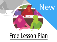New Free Lesson Plan