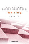 Order College and Career Readiness: Writing from Prestwick House
