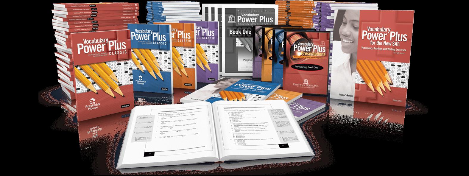 28 j weston walch publisher worksheets answers - 16 best ...