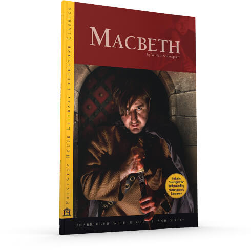 an analysis of the themes of fate and free will in the play macbeth by william shakespeare Essay destiny, fate it is never more evident than in shakespeare's play macbeth the major theme of the story fate, and free will in shakespeare's macbeth.
