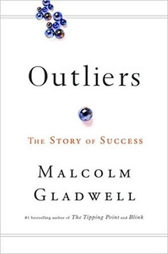 How to Teach Outliers