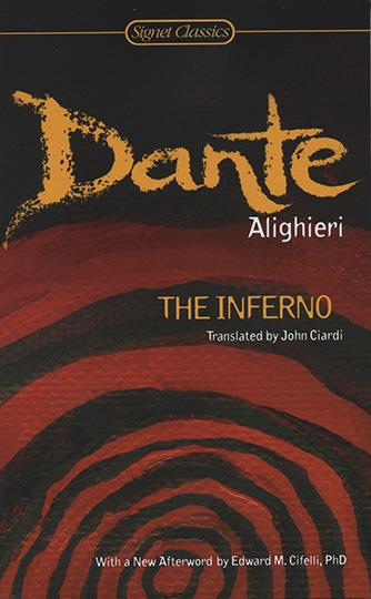 Inferno, The