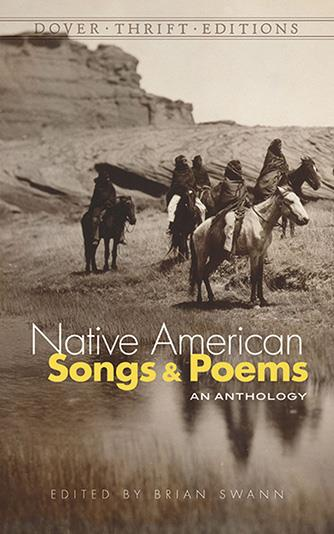 Native American Songs and Poems