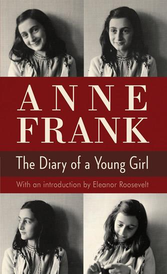 How to Teach Anne Frank: The Diary of a Young Girl