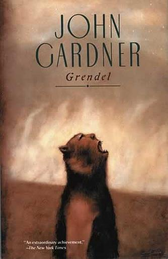 How to Teach Grendel