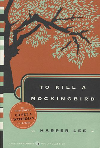 How to Teach To Kill a Mockingbird