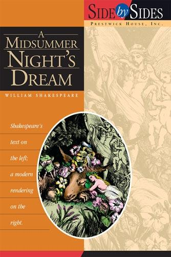 a midsummer nights dream 13 essay A midsummer night's dream critique on thursday october 18, 2012, i attended the play a midsummer night's dream written by william shakespeare, a classical comedy the play was held from 7:00-9:00 pm in the clear lake high school ninth grade center, performed by the clear lake high school theatre department.
