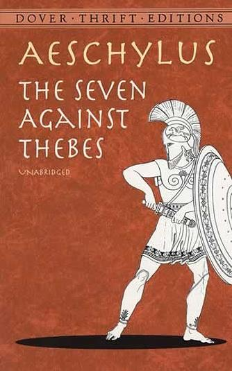 Seven Against Thebes, The