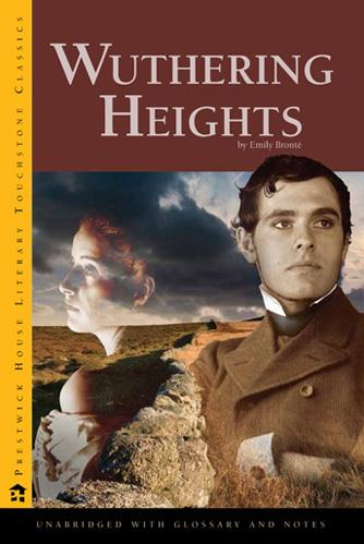How to Teach Wuthering Heights