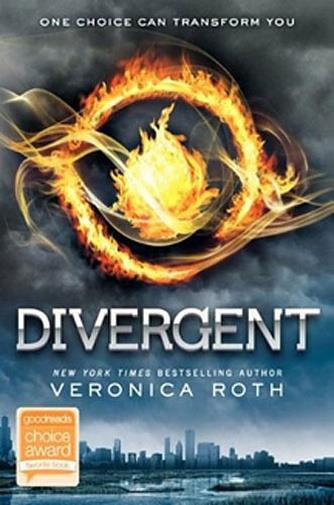 How to Teach Divergent