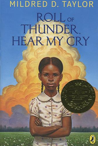How to Teach Roll of Thunder, Hear My Cry