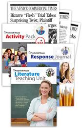 Great Expectations - Complete Teacher's Kit