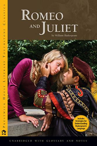 How to Teach Romeo and Juliet