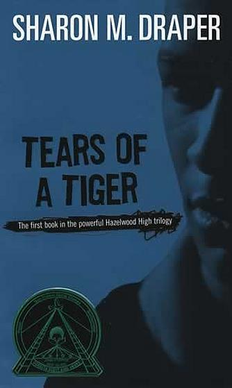How to Teach Tears of a Tiger