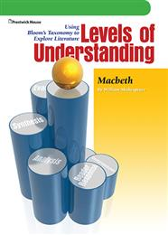 Macbeth - Levels of Understanding