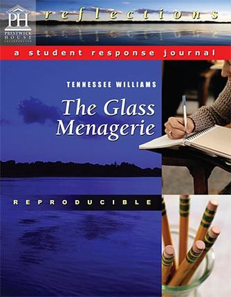 Glass Menagerie, The - Response Journal
