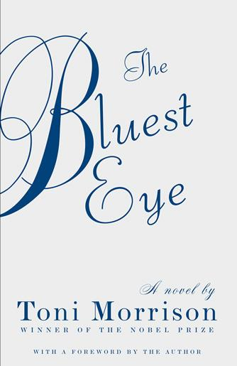 How to Teach The Bluest Eye