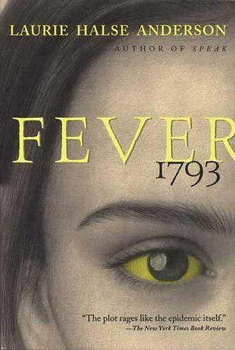 How to Teach Fever 1793