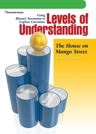 House on Mango Street, The - Levels of Understanding