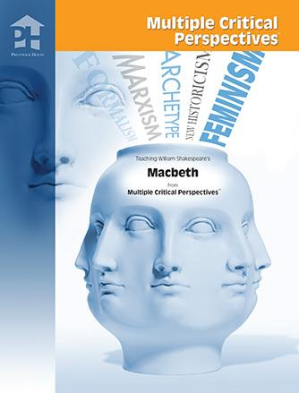 Macbeth - Multiple Critical Perspectives