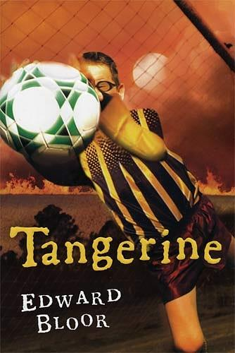 How to Teach Tangerine