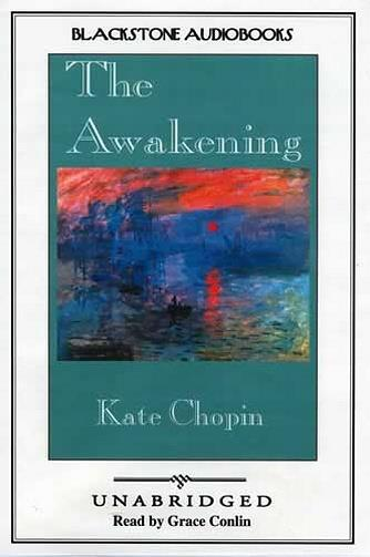 ambiguity in kate chopins the awakening essay Free college essay kate chopin's the awakening kate chopin's novel the awakening expresses the difficulty of finding a woman's place in society edna learns of new ideas such as freedom and independence.