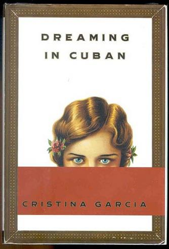 essays on dreaming in cuban Back to the future: mothers, languages, and homes in cristina garcia\'s dreaming in cuban ----- the complex discourse of the mother-daughter relationship, as well as the imaginative inscription of the lost homeland, occupies a prominent place in the thematics of immigrant.