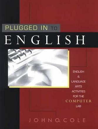 Plugged Into English