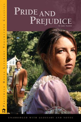 How to Teach Pride and Prejudice