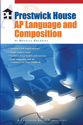 2010 ap english language and composition Ap® english language & composition crash course book + online (advanced placement (ap) crash course) paperback – december 17, 2010 by rea's crash course for the ap® english language & composition exam - gets you a higher advanced placement® score in less time crash course is perfect for the.