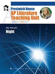 Night - AP Teaching Unit