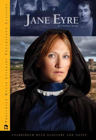How to Teach Jane Eyre