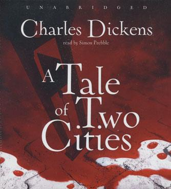 Tale of Two Cities, A