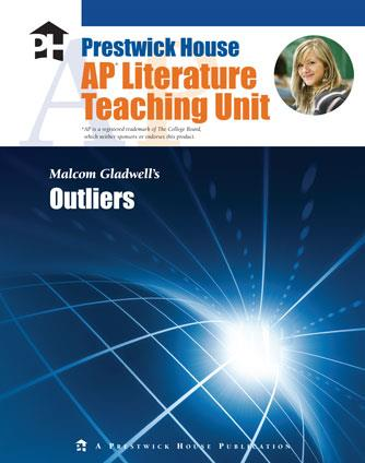 Outliers AP Teaching Unit