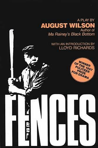 How to Teach Fences