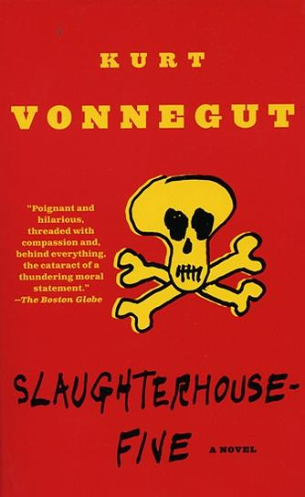 How to Teach Slaughterhouse Five