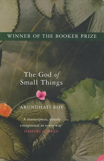 God of Small Things, The