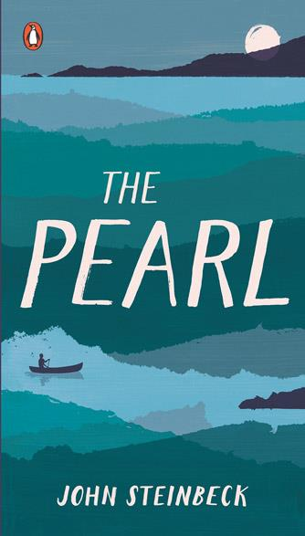 How to Teach The Pearl