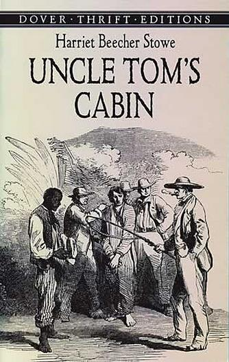 morality in uncle tom s cabin by Harriet beecher stowe's uncle tom's cabin mitchell the moral hypocrisy of a christian nation that goes to church but does not love neighbor is a sham to st clare harriet beecher stowe's uncle tom's cabin.