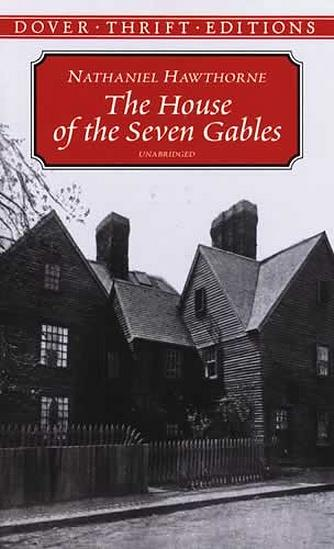 House of the Seven Gables, The