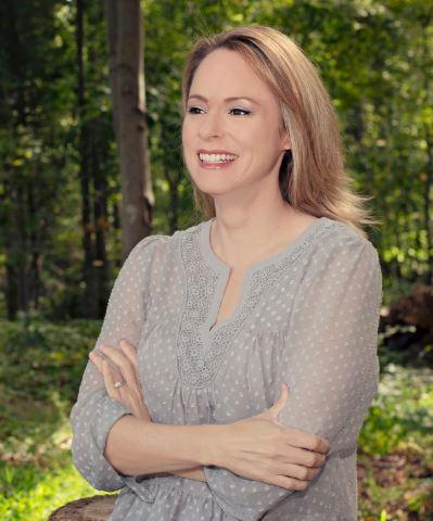 Melissa Alter Smith